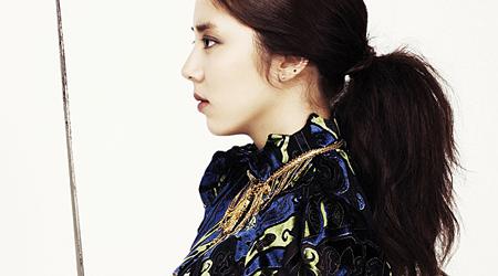 son-dam-bis-new-album-teaser-photos_image