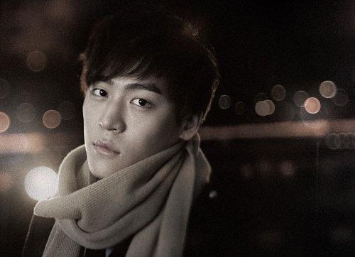 Superstar K2 John Park Teaser Released