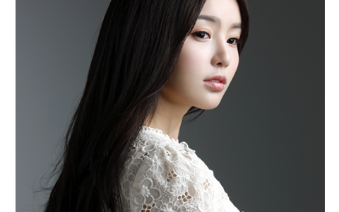 "Nam Gyu Ri, ""Plastic Surgery? Some but not all"""