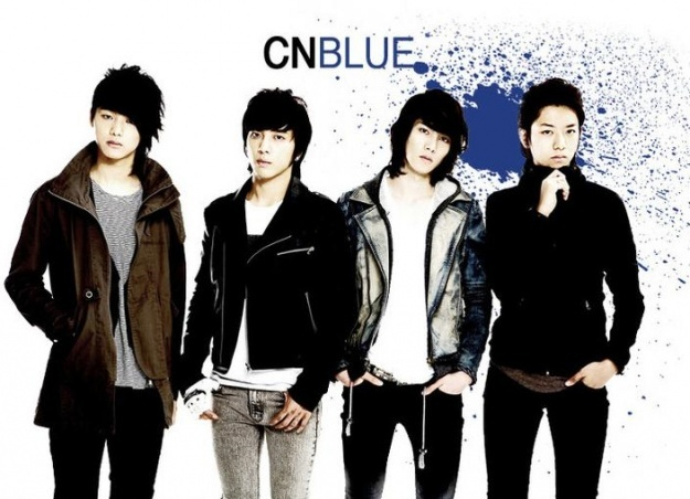 plagiarism-lawsuit-against-cn-blue-to-be-filed-this-week_image