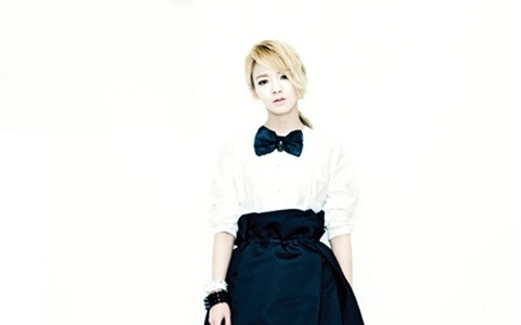 according-to-jessica-hyoyeon-is-the-most-popular-snsd-member-in-the-usa_image