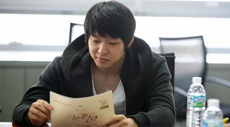 yoo-chun-lee-da-hae-others-at-goodbye-miss-ripleys-first-script-reading_image