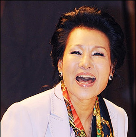 music-news-focus-pop-singer-patti-kim-marks-50th-anniversary_image