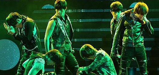 dream-concert-2009-summary_image