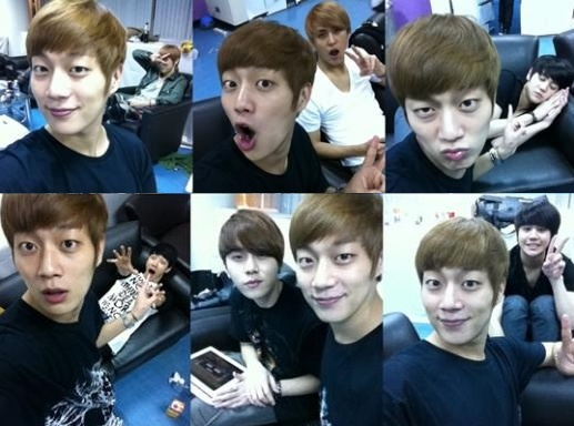 doo-joon-tweets-playful-photos-of-b2st-members_image