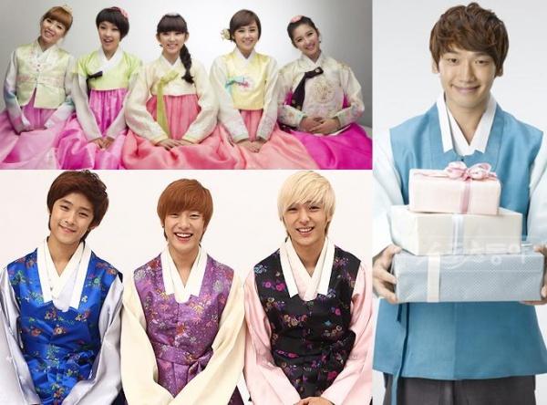 2009-chuseok-hanbok-celebrity-catalog_image