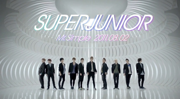 super-juniors-mr-simple-teasers-exceed-1-million-views_image