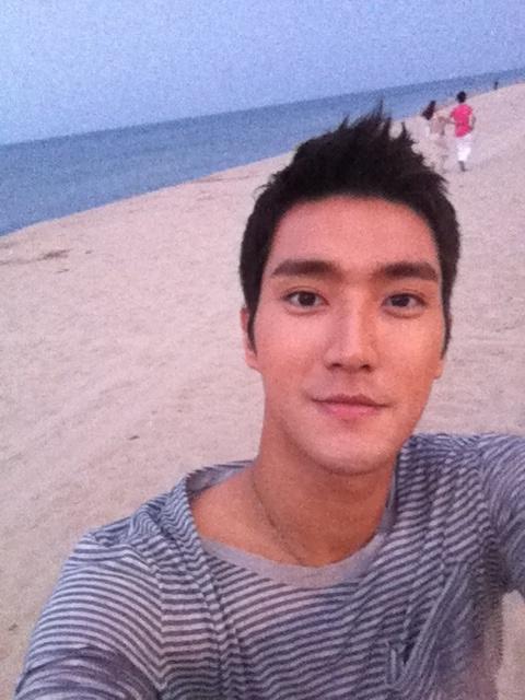boa-siwon-is-womanizer_image