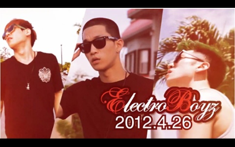electro-boyz-release-teaser-for-should-i-laugh-or-cry-feat-baek-ji-young_image