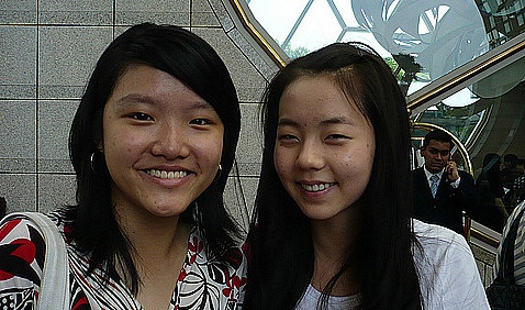 freshfaced-sohee-looks-cute-even-without-makeup_image