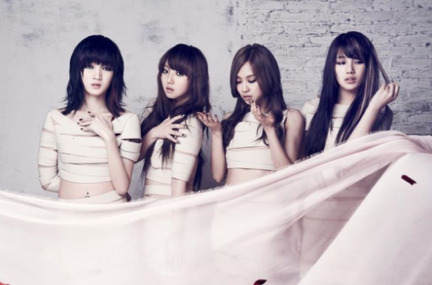 miss-a-releases-first-teaser-for-comeback_image