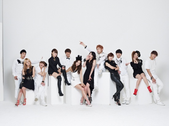 cube-entertainment-recognizes-46-different-official-fan-websites-spanning-across-24-countries_image
