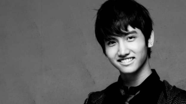 dbsks-changmin-reveals-insecurities-about-being-quiet_image