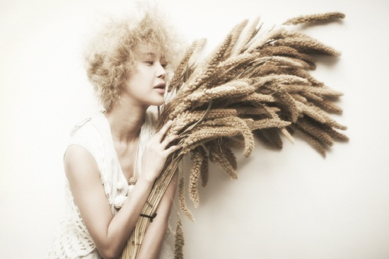 after-2-years-singer-baek-ji-young-is-coming-out-with-a-new-album_image