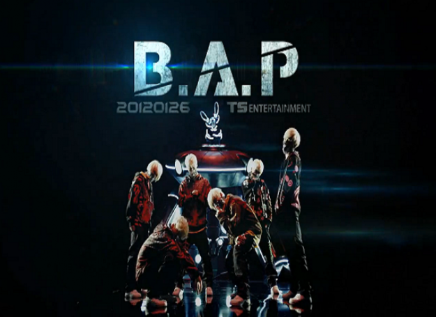 baps-6th-member-revealed_image