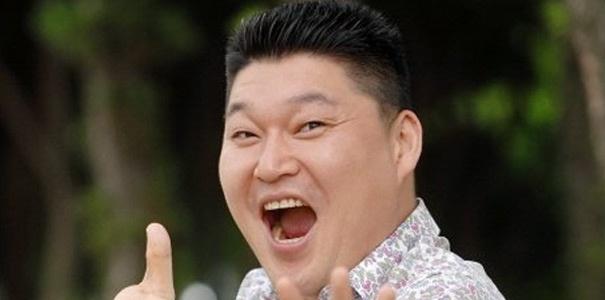 kang-ho-dongs-statement-regarding-leaving-one-night-two-days_image