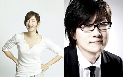 controversy-over-lee-ji-ahs-comeback-welcoming-arms-for-seo-taiji-but-not-for-lee-ji-ah_image
