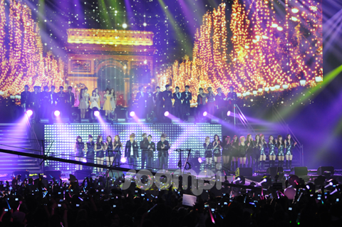 music-bank-in-paris-a-huge-success_image