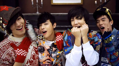 fcuz-releases-mv-for-wanna-be-your-love_image