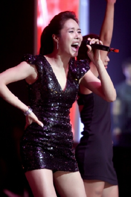 i-am-a-singer-ock-joo-hyun-performed-u-go-girl_image