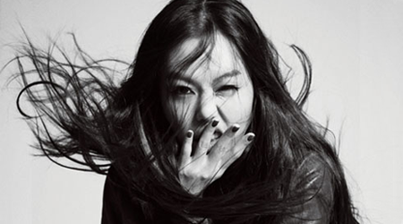 fashion-icon-kim-min-hee-strikes-a-pose-in-marie-claire_image