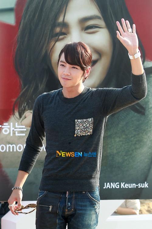 jang-geun-suk-donates-all-proceeds-from-his-busan-guerilla-concert_image