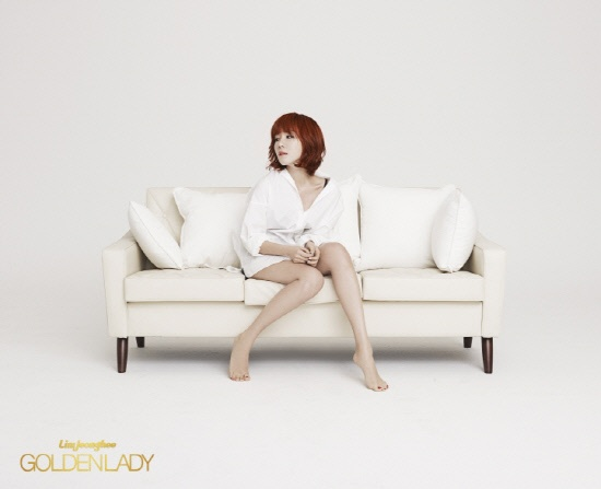 new-albums-and-singles-preview-2011-may-week-1_image
