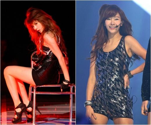 sexy-queen-duel-hyun-ah-vs-gna-on-20s-choice_image
