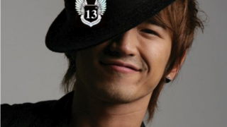 shinhwa-13th-anniversary-special-day-2-lee-min-woo_image