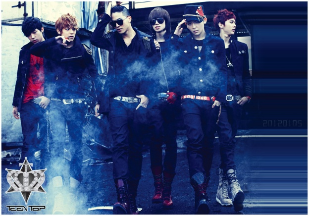 teen-top-unveils-jacket-picture-for-their-comeback-mini-album_image