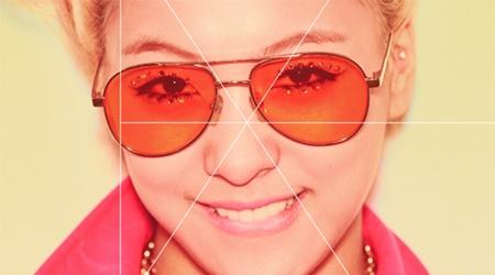fx-lunas-springlike-teaser-released_image