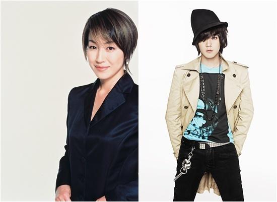 ft-islands-lee-hongki-cast-in-kbs-special-drama-with-japanese-actress-reiko-takashima_image
