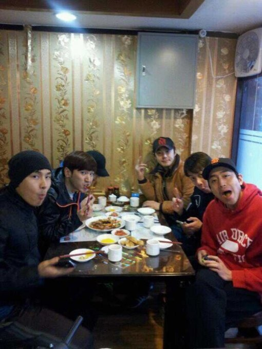group-shinhwa-regrets-publicly-revealing-their-past-relationships_image