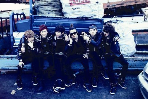 teen-top-reveals-a-potential-concept-photo-for-comeback-album_image