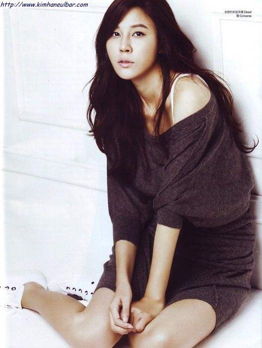 kim-ha-neuls-angelic-picture-for-lacoste_image