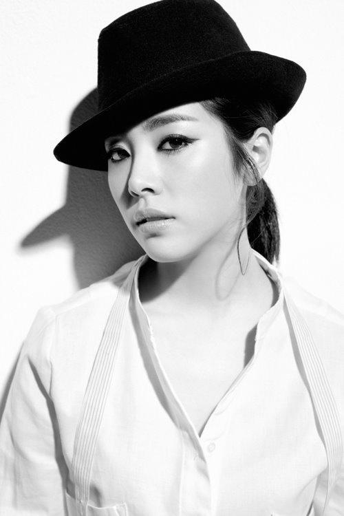 han-ji-min-decides-to-move-agencies_image