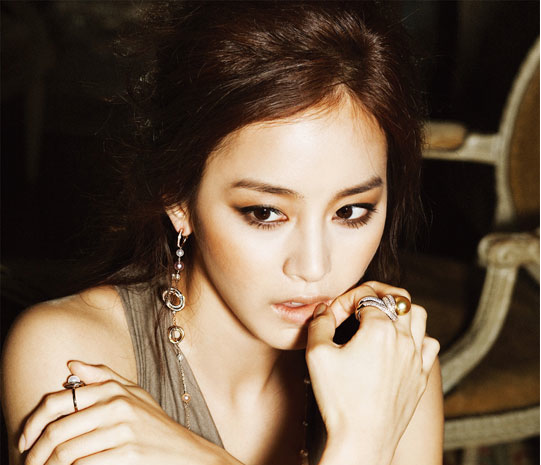 the-power-of-kim-tae-hee_image