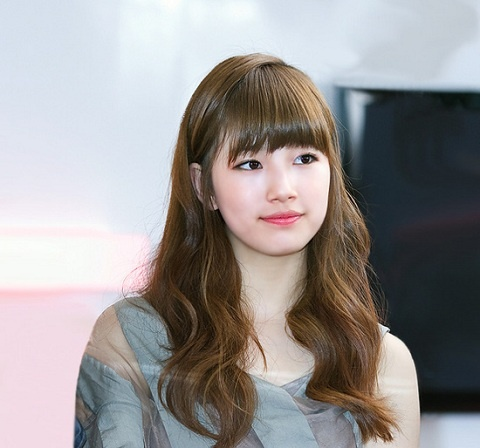 miss-as-suzy-radiates-her-beauty-in-funny-self-shot-photos_image