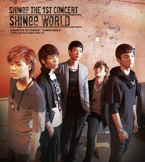 shinee-to-release-live-concert-album-on-february-1_image