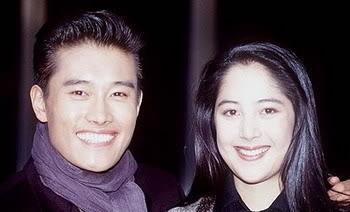 Lee Byung Hun's Sister Lee Eun Hee to Wed in November