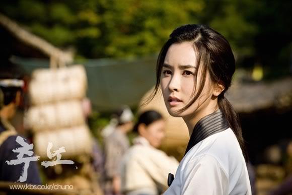 chuno-fends-off-continued-criticism_image