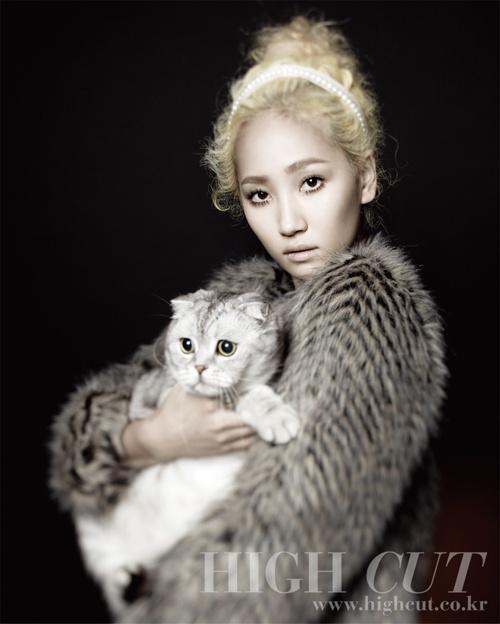 ye-eun-is-a-cat-lady_image