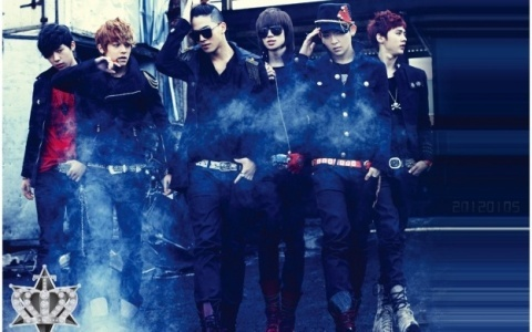 teen-top-performs-going-crazy-on-music-core_image
