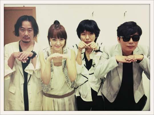jaurim-gives-chuseok-greetings-via-twitter_image