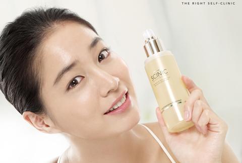 lee-min-jung-picks-kim-soo-hyun-as-her-ideal-type_image