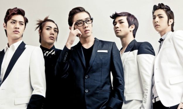 mblaq-blockb-bap-and-jung-yeop-confirmed-for-sbs-mtvs-music-island_image
