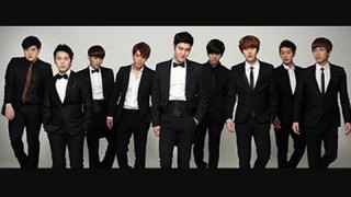 mbc-to-air-super-junior-special_image