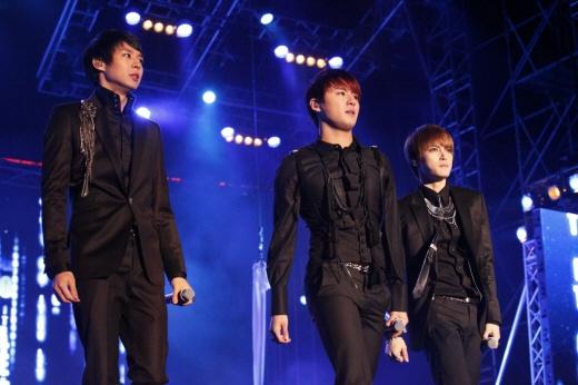 jyj-jaejoong-tweets-his-feelings-after-world-tour-rehearsal_image