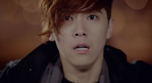 ft-island-unleashes-mv-teaser-for-severely_image