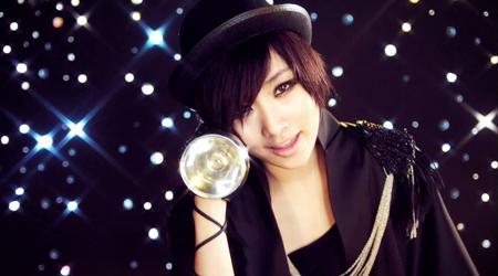2010-half-year-top-10-kpop-songs_image